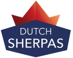 Dutch Sherpas